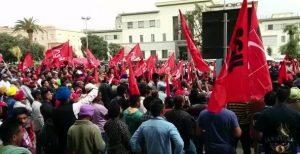 manifestazione-braccianti-sikh-latina-2016