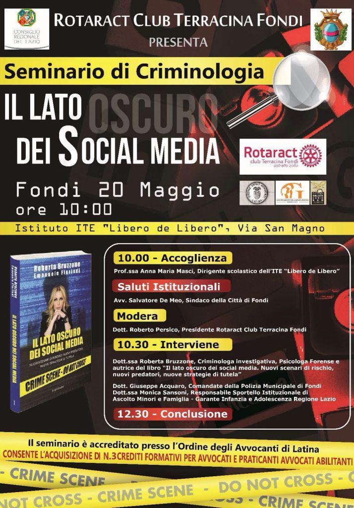 lato-oscuro-social-media-locandina