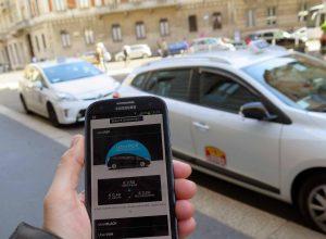 uberpop-taxi-app