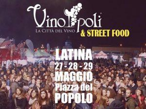 vinopoli-piazza del popolo-latina-maggio-2016