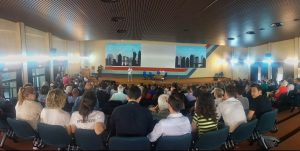 assemblea-lbc-latina-2016-coletta