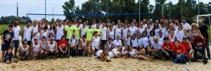 cuore-volley-latina