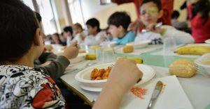 latina-mensa-scolastica-scuola-bambini