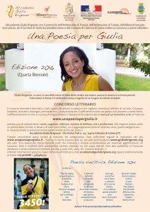locandina-giulia-brignone- 2016