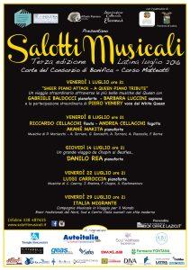 salotti-musicali-2016