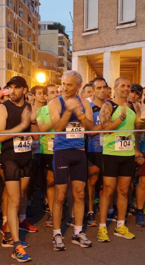 sindaco-coletta-corsa-olimpalus-latina