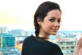VIDEO Latina, targa e concerto per ricordare Arianna Briasco
