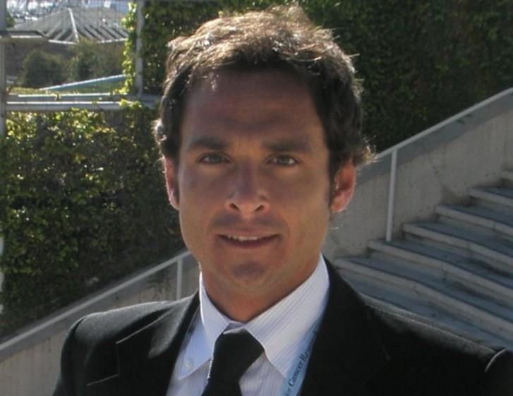ennio-tasciotti-2010