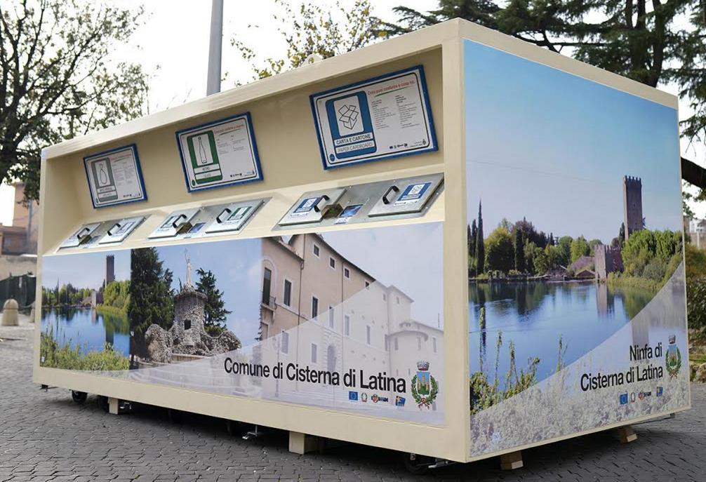 isole-ecologiche-cisterna-latina