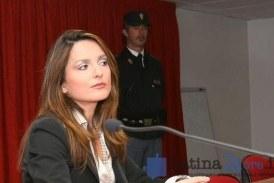 VIDEO Omicidio Palli, arrestate due persone. Delitto per contrasti personali