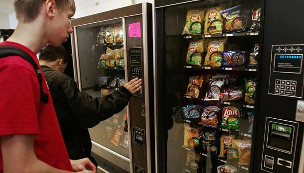 snack-scuola-distributori-merende