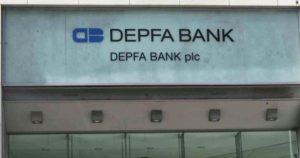 depfa-bank