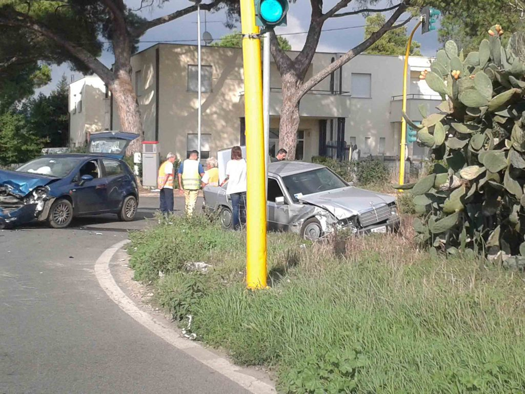 incidente-santa fecitola-26 settembre-2016