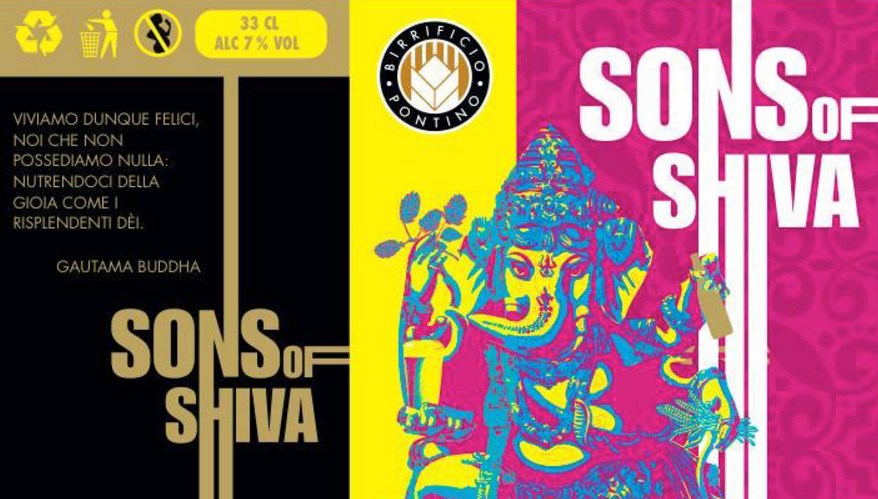 birra-sons-of-shiva-latina