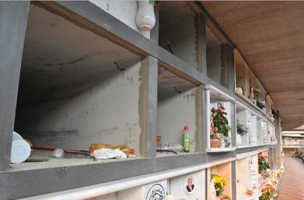 cimitero-loculi-generica-tombe-tomba