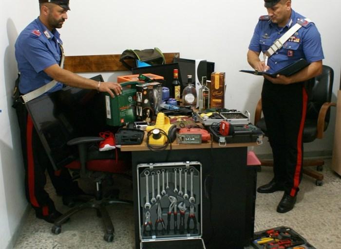 furto-omicidio-grossi-aprilia-carabinieri