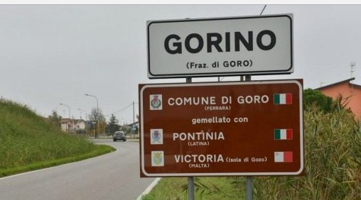 goro-gorino-pontinia-gemellaggio