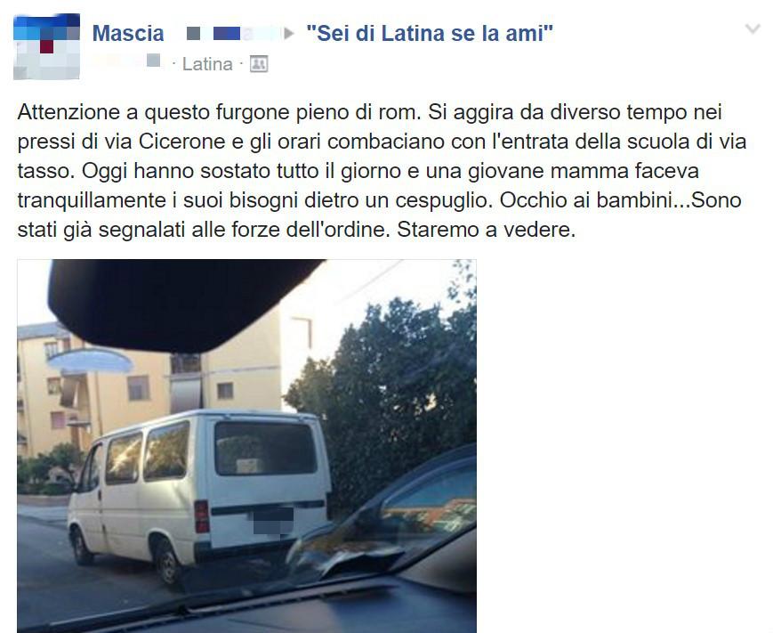 psicosi-rom-latina-facebook2