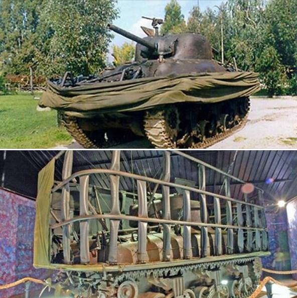 carro-armato-sherman-piana-delle-orme-latina