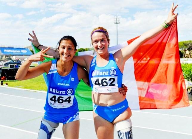 paralimpiadi-team-italia-velocista