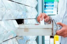 Tredici nuove farmacie a Latina, la Regione Lazio pubblica l'elenco