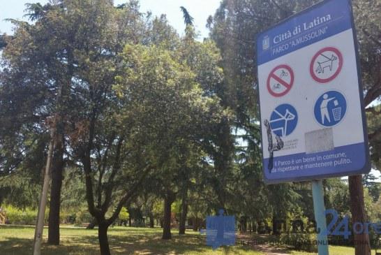 Parco Mussolini, Moscardelli: Giusto cambiare nome. Ma la città si spacca
