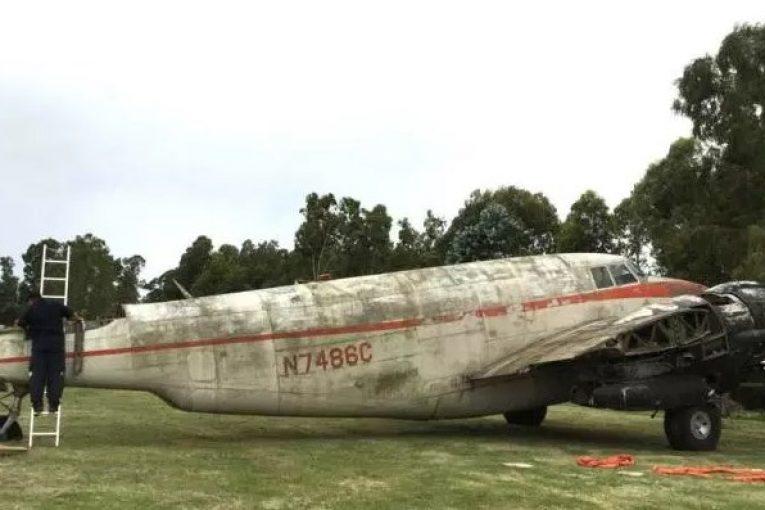 bombardiere-aereo-militare-piana-delle-orme