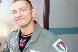 Arcivescovo militare: Vicini al dolore della famiglia di Gabriele Orlandi