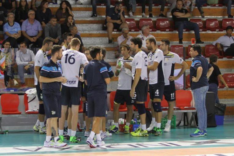 top-volley-2017-latina-2