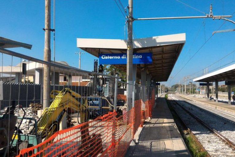 stazione-cisterna-lavori-2