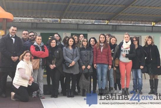 LA LETTERA San Marco, le mamme della scuola materna chiedono un incontro con Coletta
