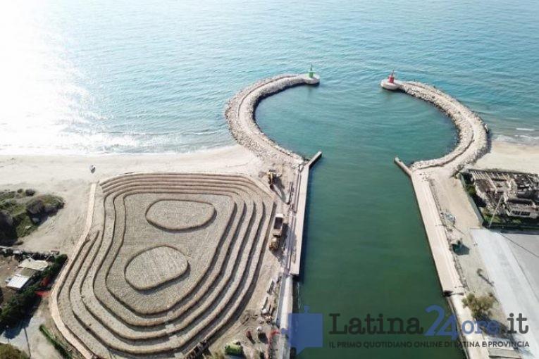 porto-canale-riomartino-latina