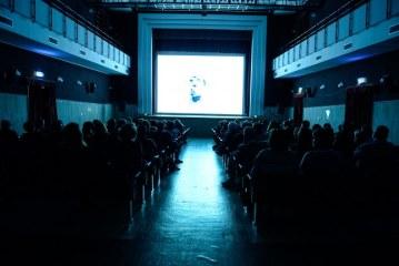 Conclusa la dodicesima edizione del Festival Pontino del Cortometraggio, i vincitori
