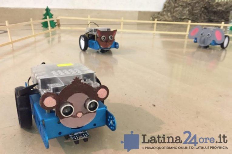 robot-zoo-scuola-sabotino-3