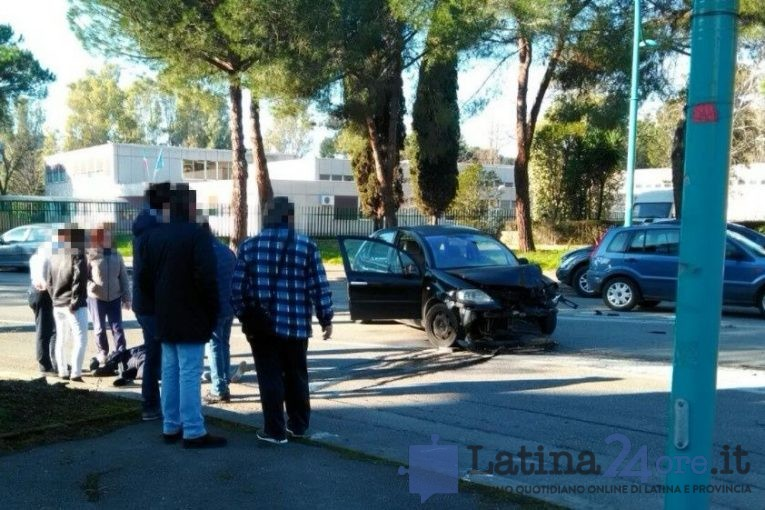 incidente-via-bachelet-latina-1