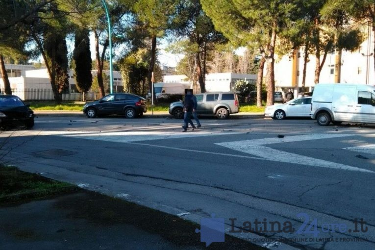 incidente-via-bachelet-latina-3