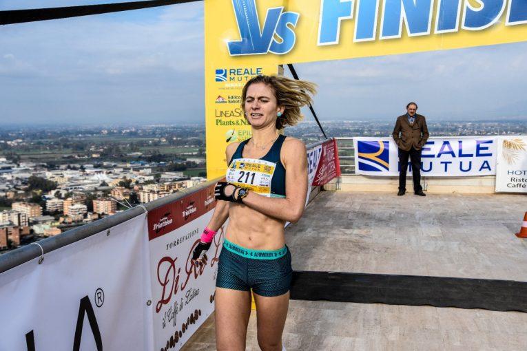 lenka-svabikova-latina-vertical-sprint-2018
