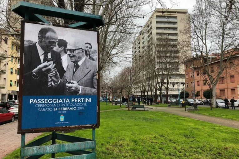 passeggiata-sandro-pertini-latina-2018