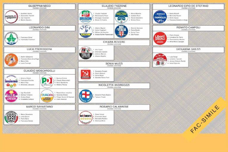 elezioni-2018-scheda-senato-latina