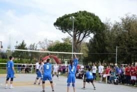 La Diocesi di Latina organizza la Parish Cup a Borgo Montello