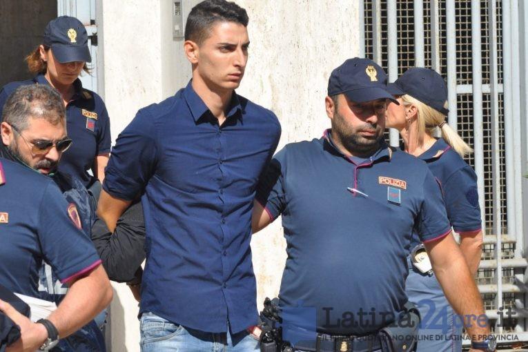 operazione-alba-pontina-latina-arresti-mafia-11
