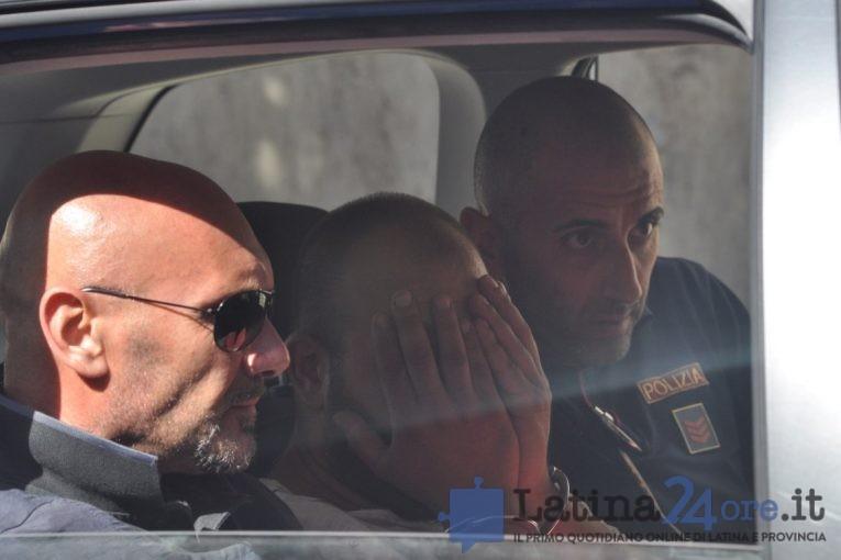 operazione-alba-pontina-latina-arresti-mafia-13