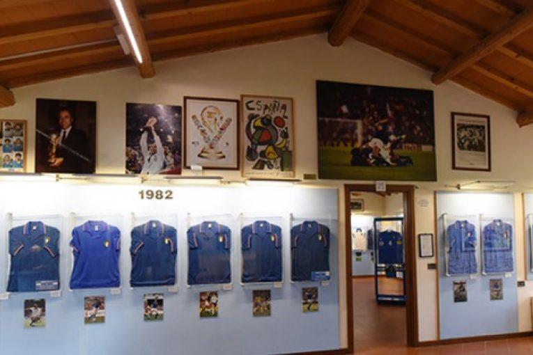 museo-delcalcio