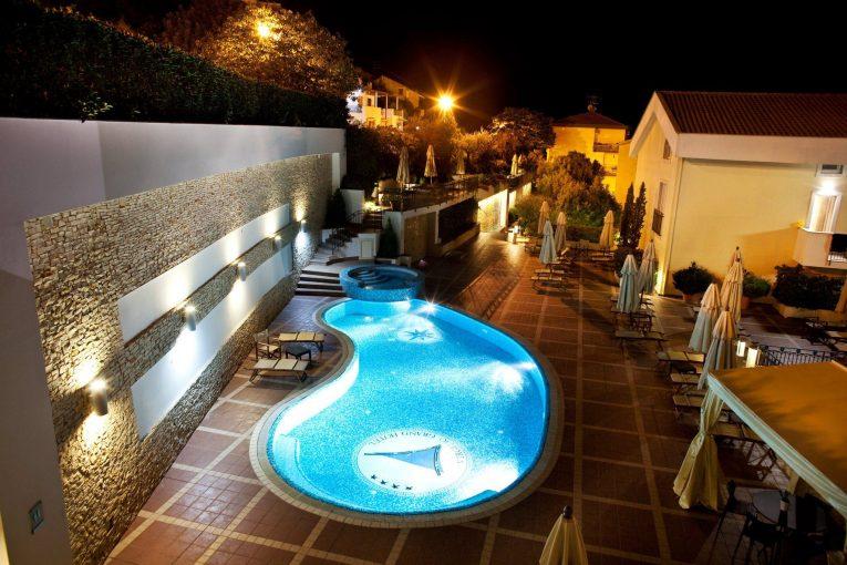 piscina-hotel-virgilio-3