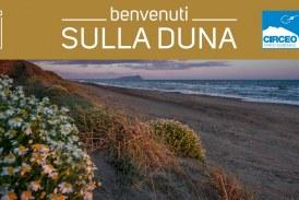 Benvenuti sulla Duna, al via la nuova campagna del Parco Nazionale del Circeo