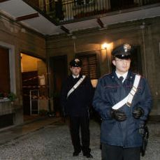 carabinieri-terracina-3542376573