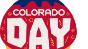 Colorado Day Logo
