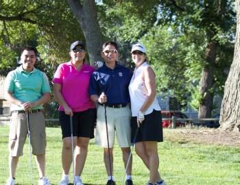 Latina Safehouse Golf Fundraiser 2014 (25)