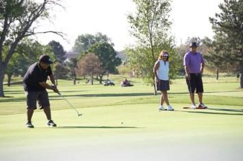 Latina Safehouse Golf Fundraiser 2014 (3)