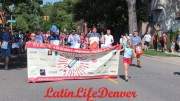 North Denver 4th of July Parade 2015 (44)